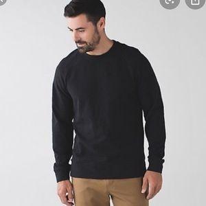 🍋lululemon Mens pullover